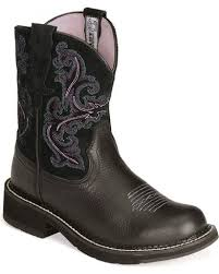 womens ariat fatbaby boots size 11 ariat s fatbaby ii boots boot barn