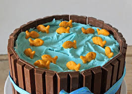 how to make cake how to make a kit candy cake cakejournal