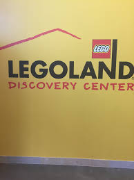 is legoland open on thanksgiving fun things to do with kids legoland discovery center philadelphia
