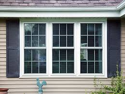 home window replacement phoenix window replacement more than meets the eye homeadvisor