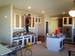 cabinet painting denver cabinets refinishing and cabinet
