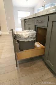 26 best gray cabinets images on pinterest gray cabinets kitchen photo gallery kitchen photos cabinets com