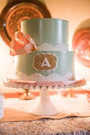 shabby chic bridal shower cake 28 images 17 best ideas about