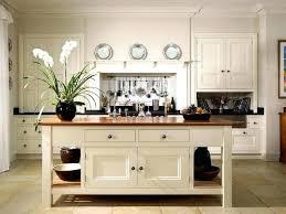 Freestanding Kitchen Ideas Breathtaking Stand Alone Kitchen Cabinets Free Standing Kitchen