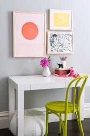 Pink Desk For Girls 12 Cool Room Ideas For Girls