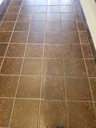 tile grout floor clean magic wand carpet cleaning denver metro