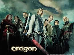 5 reasons why eragon series is better than harry potter