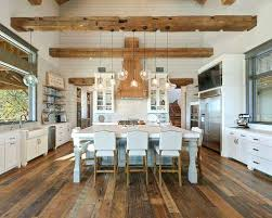 eat in kitchen decorating ideas eat in kitchen ideas paml info