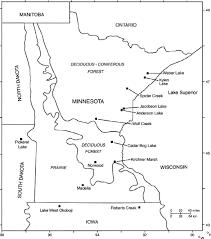 Map Of Usa Black And White by Filemap Of Usa Mnsvg Wikipedia Minnesota Map Map Of Minnesota Mn