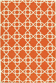 Coral Area Rugs Sale Coral Area Rugs Sale Pattern Salmon Colored Simpsonovi Info