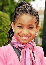 black girls braided hairstyles little black girls braided
