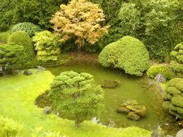 Botanical Gardens Golden Gate Park by The Japanese Tea Garden In San Francisco U0027s Golden Gate Park Part 3