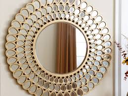 home interiors mirrors mirror awesome silver wall mirror doherty house beautiful black
