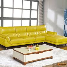 leather sofa set leather sofa set suppliers and manufacturers at