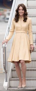 duchess kate duchess kate recycles emilia wickstead dress get kate middleton s royal tour wardrobe on the high street daily