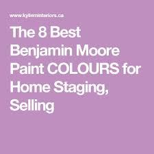 44 best images about paint on pinterest paint colors northern