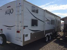 skyline travel trailer for sale skyline travel trailer rvs