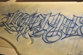 hand lettering u2013 stretching parliament of sinistry
