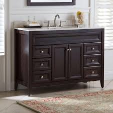home decorators collection madeline home depot 48 vanity