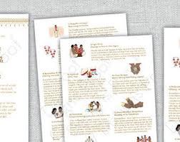 hindu wedding program gujarati hindu wedding ritual program template best image wallpaper