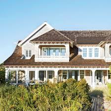 beach house exterior ideas beach house renovation guide coastal living