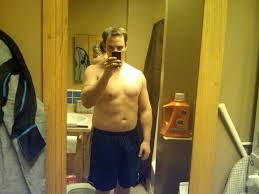 how to lose 10 pounds in 6 hours without dieting deansomerset com