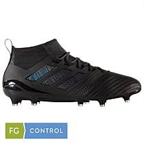 buy football boots nz buy s football boots soccer boots rebel sport