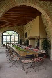 sting u0027s villa in tuscany villa il palagio sting in toscana