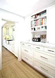 Designer Kitchen Cabinet Hardware Modern Drawer Pulls Cabinet Pulls Modern Black Drawer Modern