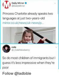 Charlotte Meme - 25 best memes about princess charlotte princess charlotte memes
