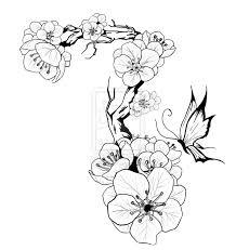 tattoo designs by joshua sherrill amorphoto