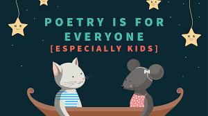 Halloween Poems For Adults Calendar U2014 Spark Central