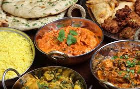 vegetarische küche indisch vegetarischer kochkurs in münchen entdecken als geschenk
