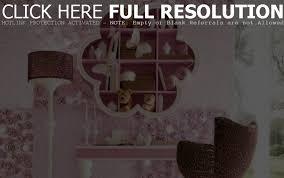 trend decoration home design furniture stunning software idolza