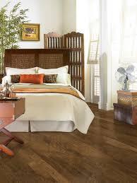 K Flooring by Gallery Harris Wood Floors