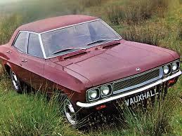 opel rekord 1980 карточка модели opel rekord d купе на авто ру