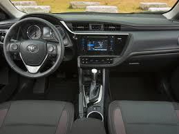 2015 toyota corolla mpg toyota corolla sedan models price specs reviews cars com