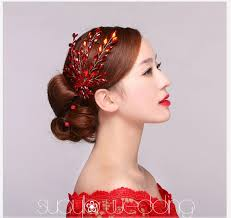 korean hair dress 28 images wallpaper korean traditional