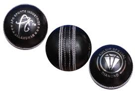 apg black cricket apg black cricket