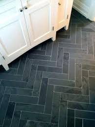 bathroom tile flooring ideas slate tile bathrooms grey slate tile bathroom floor gray slate