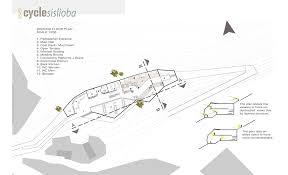Kitchen Details And Design Sislioba U2013 Cycling Center U2013 No 313 Architecture And Design