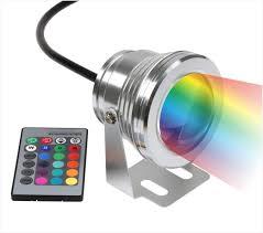 Colored Led Landscape Lighting Colored Led Landscape Lighting Effectively Erikbel Tranart