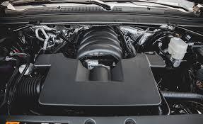 chevrolet suburban 8 seater interior 2015 chevrolet suburban ltz 5 3 liter v 8 engine 8826 cars