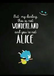 alice in wonderland movie wallpapers alice in wonderland wallpaper 40 wujinshike com