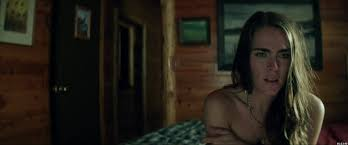 cabin fever 2016 wallpapers movie hq cabin fever 2016