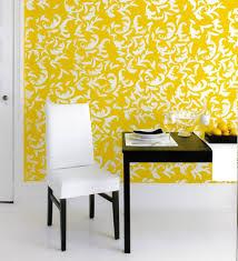 debbie travis u0027 house to home colour stories timminstoday com