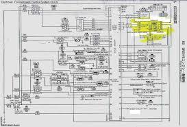 wiring diagram sr with nissan x trail diagram wordoflife me