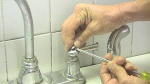 repairing leaky kitchen faucet repairing leaky kitchen faucet kitchen how to repair sink faucet