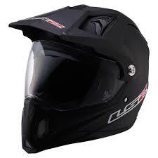 suomy motocross helmets amazon com ls2 mx453 solid off road helmet hi vis yellow large
