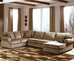 Ashley Furniture 3 Piece Sectional Big Lots Indianapolis Biglots Furniture Odd Lots Furniture 28